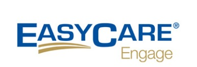 Easycare-ADG