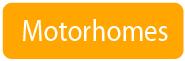 Motorhome@0.75x-100