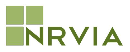 NRVIALogoRetinaDisplay