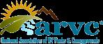 partners-arvc-logo