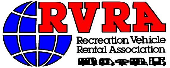 RVRA Logo (Color)