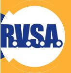 RVSA_Logo-Tranparent2