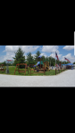 Mulitple Playgrounds