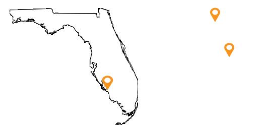 shop locations