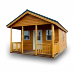 Cabin-Free-PNG-Image-279x279